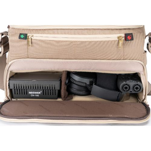 VANG RANGE 38 BG SHOULDER BAG Product Image (Secondary Image 6)