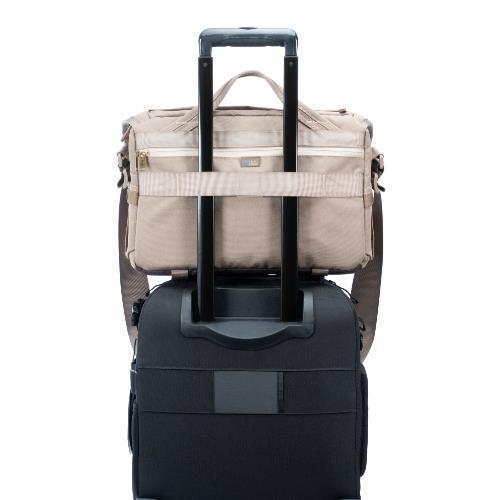VANG RANGE 38 BG SHOULDER BAG Product Image (Secondary Image 7)