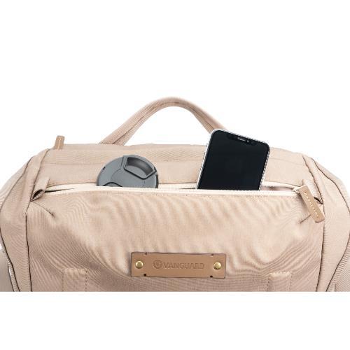 VANG RANGE 38 BG SHOULDER BAG Product Image (Secondary Image 8)