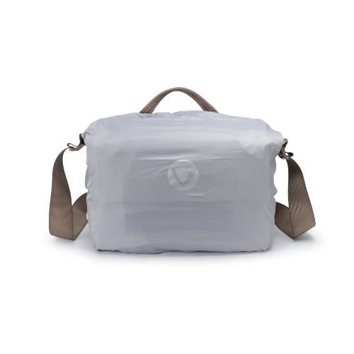 VANG RANGE 38 BG SHOULDER BAG Product Image (Secondary Image 9)