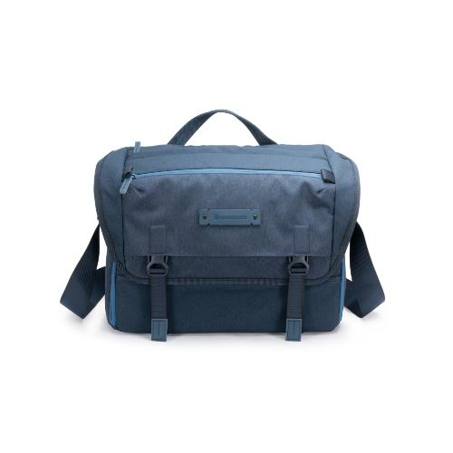 VANG RANGE 38 NV SHOULDER BAG Product Image (Primary)