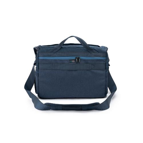 VANG RANGE 38 NV SHOULDER BAG Product Image (Secondary Image 1)