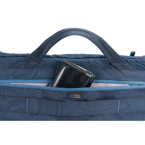 VANG RANGE 38 NV SHOULDER BAG Product Image (Secondary Image 8)
