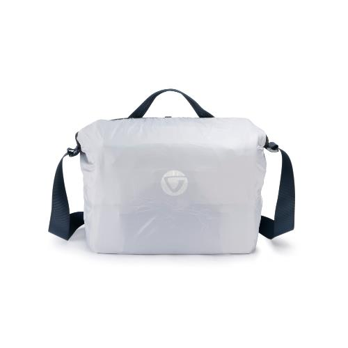 VANG RANGE 38 NV SHOULDER BAG Product Image (Secondary Image 9)