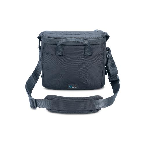 VANG VEO GO 15M BK Product Image (Secondary Image 1)