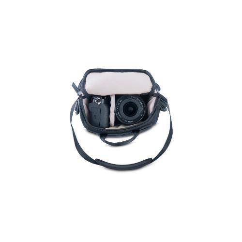 VANG VEO GO 15M BK Product Image (Secondary Image 2)