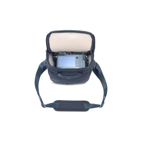 VANG VEO GO 15M BK Product Image (Secondary Image 3)