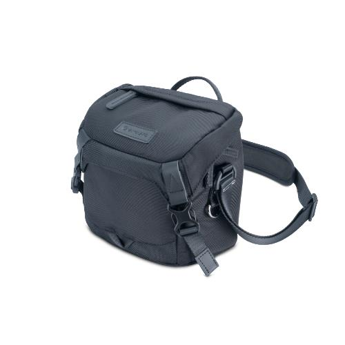 VANG VEO GO 15M BK Product Image (Secondary Image 5)