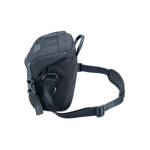 VANG VEO GO 15M BK Product Image (Secondary Image 6)