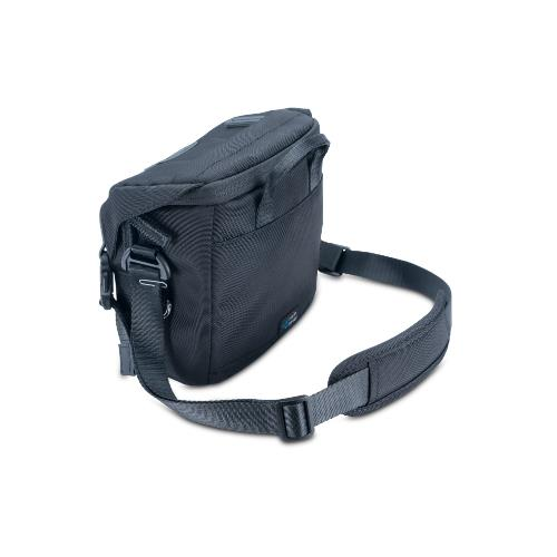 VANG VEO GO 15M BK Product Image (Secondary Image 7)
