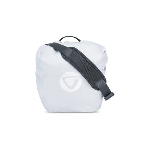 VANG VEO GO 15M BK Product Image (Secondary Image 9)