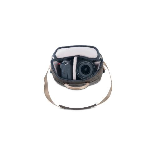 VANG VEO GO 15M KG Product Image (Secondary Image 2)