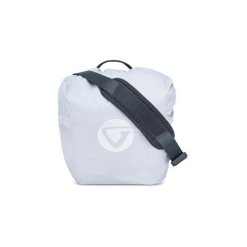 VANG VEO GO 15M KG Product Image (Secondary Image 9)