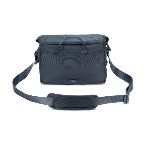 VANG VEO GO 24M BK Product Image (Secondary Image 1)