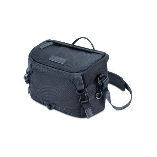 VANG VEO GO 24M BK Product Image (Secondary Image 3)