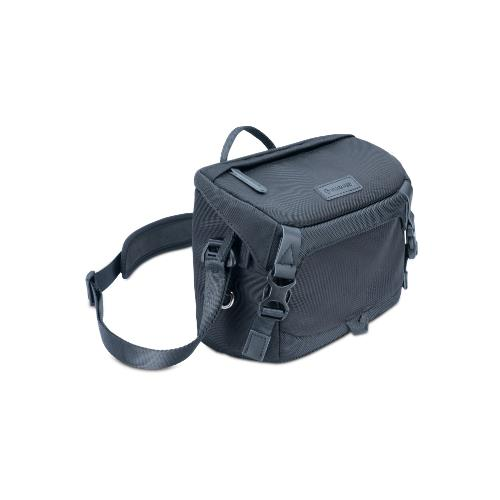 VANG VEO GO 24M BK Product Image (Secondary Image 4)