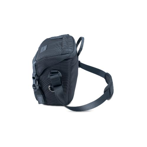 VANG VEO GO 24M BK Product Image (Secondary Image 7)