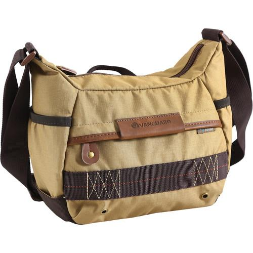 Havana 21 Shoulder Bag Product Image (Primary)
