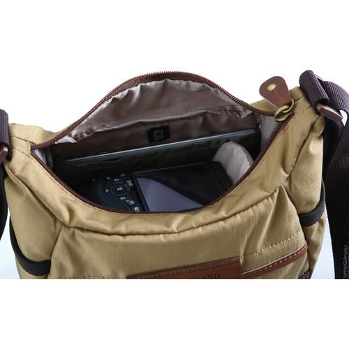 Havana 21 Shoulder Bag Product Image (Secondary Image 4)