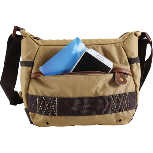 Havana 21 Shoulder Bag Product Image (Secondary Image 6)