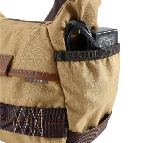 Havana 21 Shoulder Bag Product Image (Secondary Image 8)