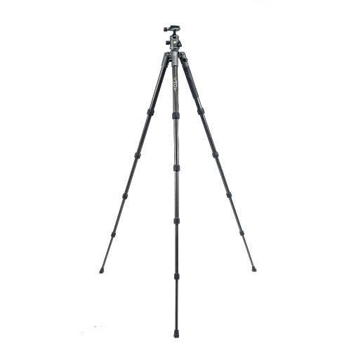 VEO 2 235CB Travel Tripod Product Image (Secondary Image 1)