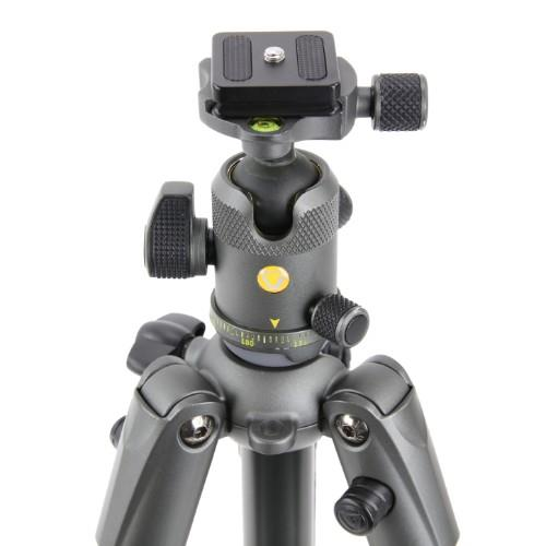 VEO 2 235CB Travel Tripod Product Image (Secondary Image 3)