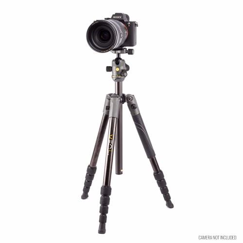 VEO 2 235CB Travel Tripod Product Image (Secondary Image 6)
