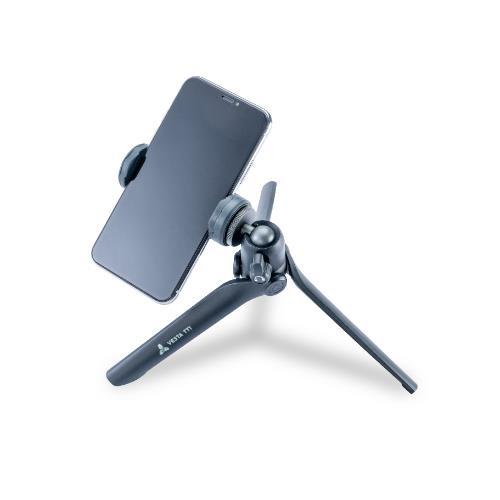 VANG VESTA MINI TRIPOD - BLACK Product Image (Secondary Image 4)