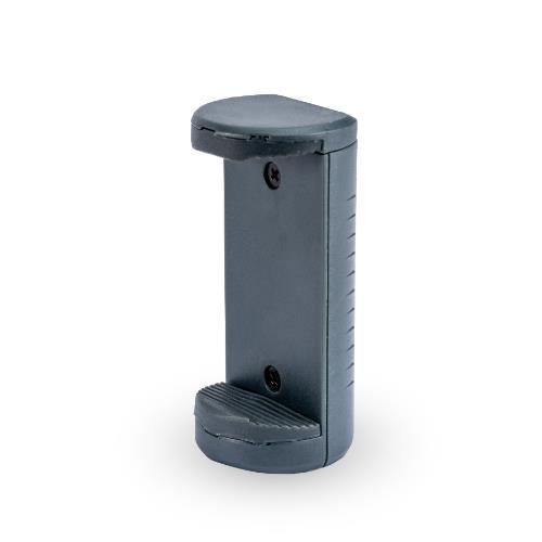 VANG VESTA MINI TRIPOD - RGOLD Product Image (Secondary Image 9)
