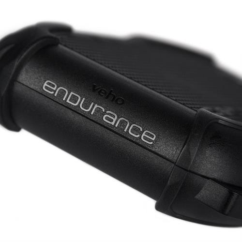 Veho Pebble Endurance 15000mAh Product Image (Secondary Image 3)