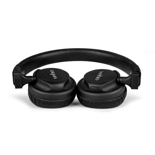 Veho ZB-5 Wireless Headphones Product Image (Secondary Image 3)