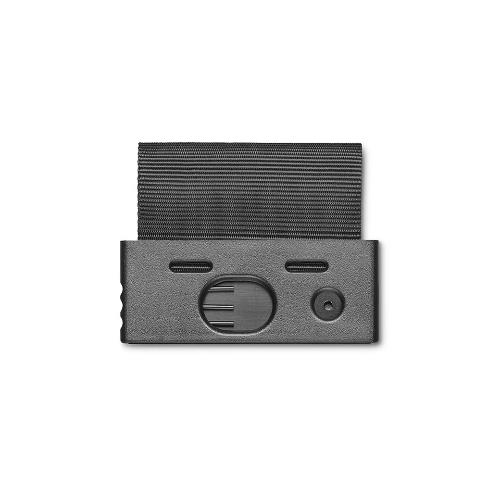 Wacom Cintiq 16 Product Image (Secondary Image 6)