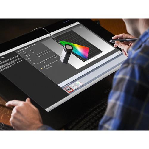 Wacom colour manager Product Image (Secondary Image 1)