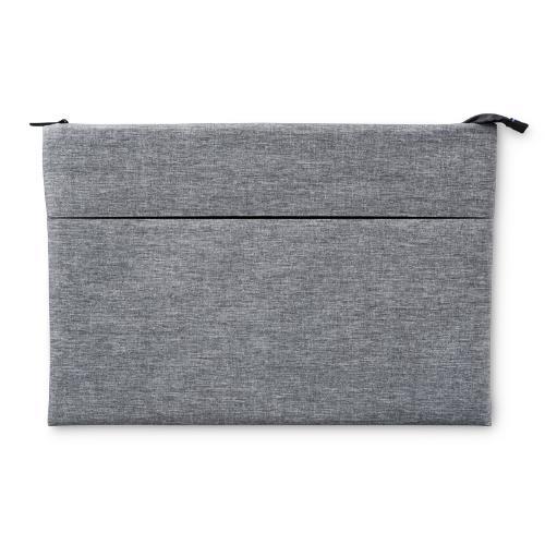 Wacom Soft Case (L) Product Image (Primary)