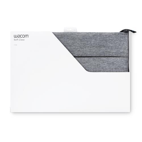 Wacom Soft Case (L) Product Image (Secondary Image 1)