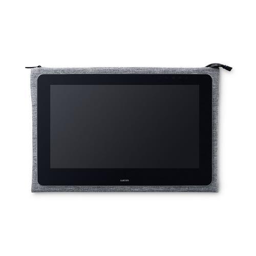 Wacom Soft Case (L) Product Image (Secondary Image 2)
