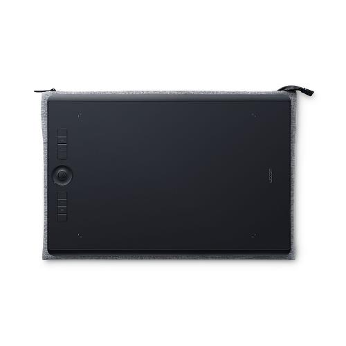 Wacom Soft Case (L) Product Image (Secondary Image 3)