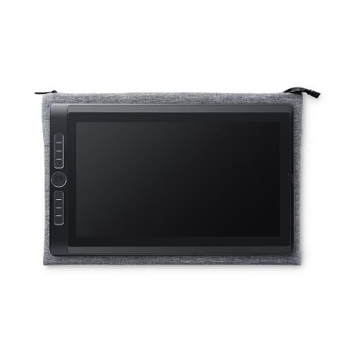 Wacom Soft Case (L) Product Image (Secondary Image 4)