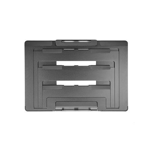 Wacom Adjustable Stand Product Image (Secondary Image 1)