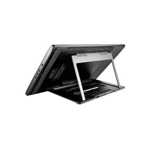 Wacom Adjustable Stand Product Image (Secondary Image 2)