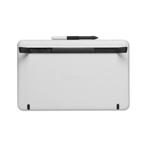 One 13.3-inch Graphics Tablet Product Image (Secondary Image 1)