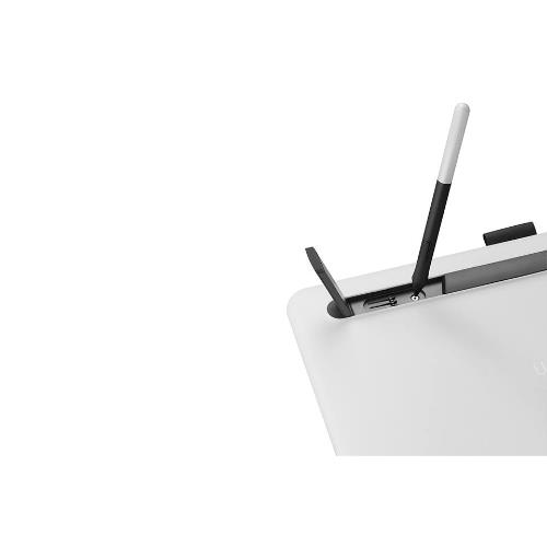 One 13.3-inch Graphics Tablet Product Image (Secondary Image 6)