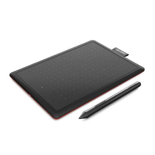 ONE BY WACOM SMALL Product Image (Secondary Image 1)