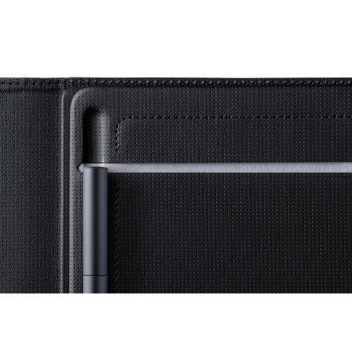BAMBOO FOLIO, SMALL Product Image (Secondary Image 3)
