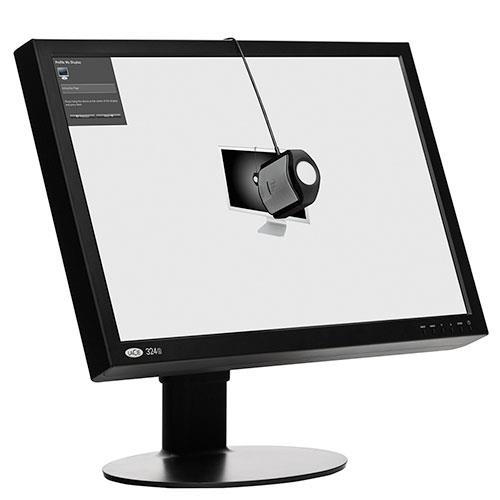 X-Rite i1 Display Pro Product Image (Secondary Image 2)