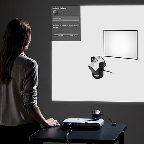 X-Rite i1 Display Pro Product Image (Secondary Image 3)