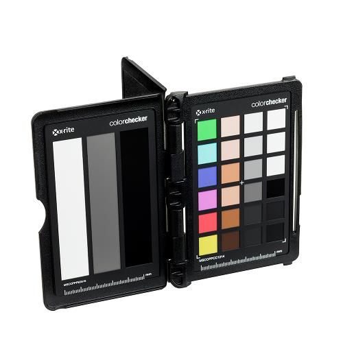 ColorChecker Passport Video Product Image (Secondary Image 2)