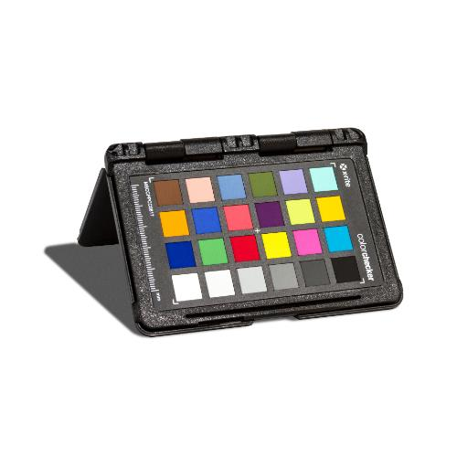 ColorChecker Passport Photo 2 Product Image (Secondary Image 2)