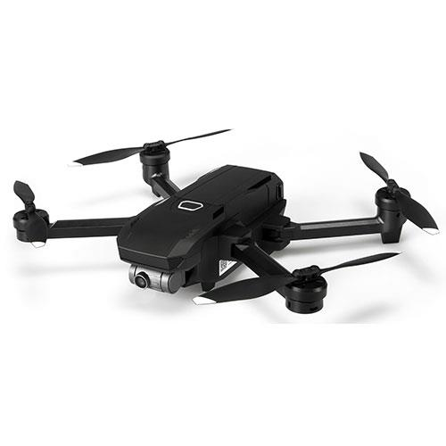 Mantis G Drone Product Image (Primary)